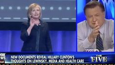Beckel: Did Anyone Really Believe Hillary Clinton Wasn't 'Ruthless'?2/10>>>>>      Tell us just how ruthless she really is, Beckel.....how many bodies?
