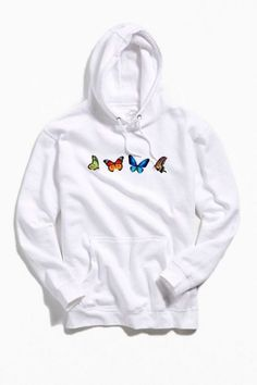 Buy Butterfly Premium Hoodie SN This hoodie is Made To Order, one by one printed so we can control the quality. We use newest DTG Technology to print on to Butterfly Premium Hoodie SN Hoodie Outfit, Hoodie Jacket, Cargo Jacket, Bomber Jacket, Stylish Hoodies, Cool Hoodies, Diy Hoodies, Hoodie Sweatshirts, Hoody
