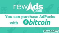 Rewads | Next Gen PTC | Bitcoin  Rewads | Next Gen PTC | Bitcoin  Rewads the web that allows you to monetize your time online.  Earn money watching ads, videos, completing surveys and endless offers.  Invite friends and get 5% of all purchases and 2% of their clicks.  #PTC #Bitcoin #Profit #Advertise #PaidToClick #Money #Business #Online #Invest #Marketing #Work #Generation #Cash #Easy #Next #Free #Opportunity #Network #Earn #System #Income