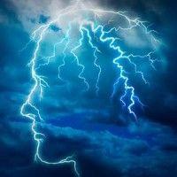 Loi de l'attraction: Apprenez à utilisez le pouvoir de votre imagination   Loi de l'attraction efficace Méthode inédite