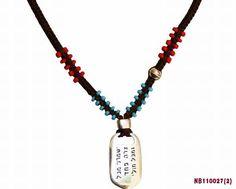 Kabbalah Jewelry - Holy land jewelry - Jewish Jewelry - Necklaces - Judaica jewelry by Limajewelry on Etsy https://www.etsy.com/listing/230858464/kabbalah-jewelry-holy-land-jewelry