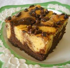 Best List of GF Desserts on Pinterest