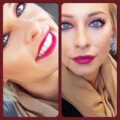All Younique products used. Say bye bye to bad selfies! #younique #australia #canada #newzealand #uk #usa #beauty #christmaspresents #crueltyfree #eyeshadow #fashion #guarantee #hairandmakeup #hypoallergenic #instagood #lipstick #motd