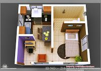 Minecraft small house designs cool house designs small and cool house plans residence design cool small . New Home Designs, Home Design Plans, Cool House Designs, Minecraft Small House, Minecraft House Designs, Small Floor Plans, Small House Plans, Small House Interior Design, Modern House Design
