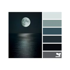 night tones ❤ liked on Polyvore featuring design seeds, backgrounds, color and seeds