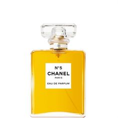A FRAGRÂNCIA PARA O PRESENTE E PARA A ETERNIDADE O primeiro grande perfume abstrato, N°5 evoca um aroma floral indefinido e sobrevive a passagem das tendências fugazes, dado que se encontra em um nível superior. Coco Chanel desejava uma fragrância 'de mulher com aroma de mulher'. Quando o...