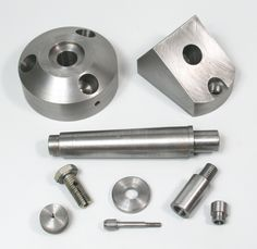by Harold Hall Material: Steel Units (mm) Needing to make a batch of turned parts that require to be drilled on the lathe, the reader will have found the need to repeatedly interchange drill and centre drill quite a chore. If needing to be tapped also then it will be even more time consuming. This …