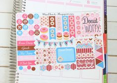 Hey, I found this really awesome Etsy listing at https://www.etsy.com/listing/248963801/erin-condren-planner-sticker-set-erin