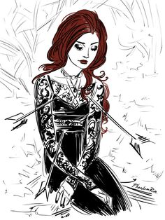alina starkov shadow and bone Writing Inspiration, Character Inspiration, Character Art, Character Design, Crown Of Thrones, Alina Starkov, The Darkling, Crooked Kingdom, The Grisha Trilogy