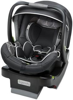 best baby car seats for small cars 2016 small cars baby cars and car seats. Black Bedroom Furniture Sets. Home Design Ideas