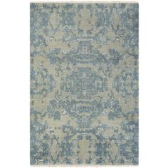 ASC-1001 - Surya   Rugs, Pillows, Wall Decor, Lighting, Accent Furniture, Throws, Bedding Decor, Living Room Carpet, Carpet, Wall Decor, Neutral Rugs, Rugs, Accent Furniture, Accent Decor, Pillows