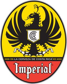 La Cerveza de Costa Rica. Pura Vida!! Me gusta !!!!!!!
