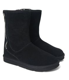 d2687776122 23 Best ugg images in 2012 | Ugg boots cheap, Moon boots, Snow boot