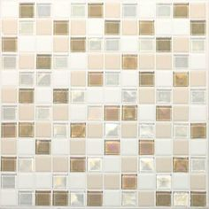 Check out this Daltile product: Coastal Keystones Coconut Beach Blend CK85