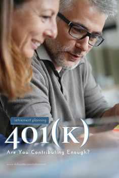 In 2019, contribution limits increased by $500.  If you are over the age of 50, you can make additional contributions as long as your income doesn't exceed $280,000.  Learn more so you aren't penalized.