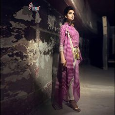 RATE:3360/- GLACE COTTON PRINTED DRESS MATERIALS http://wholesalesalwarbazaar.com/product/glace-cotton-multicolor-printed-dress-materials-salwar-suit/ … WHATSAPP NO.+917226968169