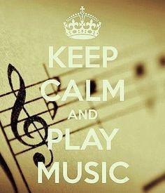 Estamos Atempo. Inteligencia Musical en www.estamosatempo.com