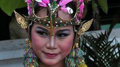 Jogyakarta a Solo, Borobudur a Prambanan (UNESCO) Borobudur, East Indies, Captain Hat, Hats, Hat, Hipster Hat