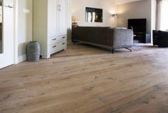 Beste afbeeldingen van robuust houten vloer in van