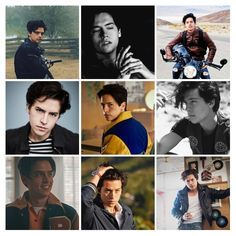Cole M Sprouse, Cole Sprouse Jughead, Dylan Sprouse, Riverdale Funny, Bughead Riverdale, Riverdale Memes, Cole Sprouse Aesthetic, Zack Y Cody, Most Popular Tv Shows