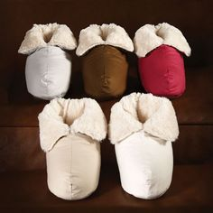 Ultimate Comfort Slippers