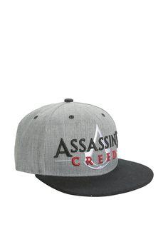 f50e55abab0 7 Best Adidas Snapback Hats Caps images