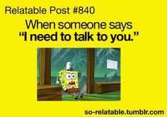 relatable posts   So Relatable - Relatable Posts, Quotes and GIFs