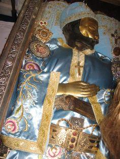 Jesus Art, Jesus Christ, Incorruptible Saints, Orthodox Christianity, Russian Orthodox, Religious Icons, Orthodox Icons, Byzantine, Painting