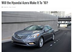 http://carpreview.com/Hyundai/Azera/2016/preview