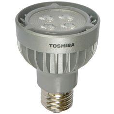 Stunning Toshiba Par Led Light Bulb