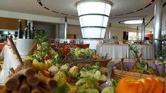 BRUNCH AL PROFUMO DEI RICCI DI MARE – T HOTEL – CAGLIARI – DOMENICA 15 MARZO 2015