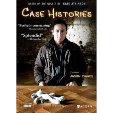 another great BBC Mystery series