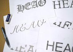 Hand lettering: Understanding types of type. http://design.tutsplus.com/tutorials/hand-lettering-understanding-types-of-type--cms-22156