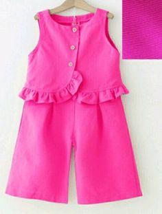 Baby Girl Party Dresses, Dresses Kids Girl, Toddler Outfits, Kids Outfits, Kids Dress Wear, Baby Frocks Designs, Baby Dress Design, Kids Lehenga, Baby Dress Patterns