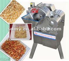 professional Vegetable dicer chopper Food Chopper, Popcorn Maker, Kitchen Appliances, Vegetables, Diy Kitchen Appliances, Home Appliances, Veggies, Vegetable Recipes