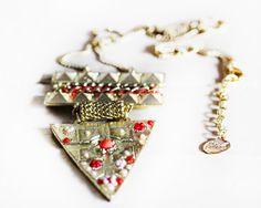 Lili Pepper Jewellery collection Spring 2013    http://de.dawanda.com/shop/Lili-Pepper