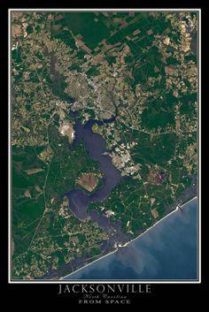 21 Best Historic Jacksonville NC images