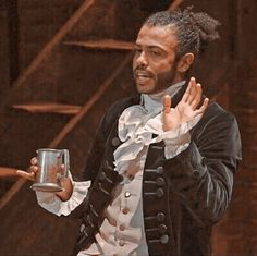 Hamilton Broadway, Hamilton Musical, Hamilton Wallpaper, Hamilton Quotes, Daveed Diggs, Aaron Burr, Alexander Hamilton, Lin Manuel Miranda, City Aesthetic