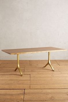 Shop the Nemus Dining Table and more Anthropologie at Anthropologie today. Read customer reviews, discover product details and more.