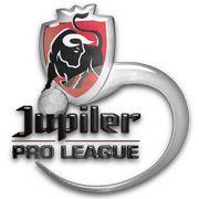 pro league belgien