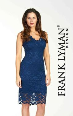 7f88f855aa 7 Best Frank Lyman Occasion Dresses Spring Summer 2018 images