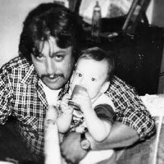 Uncle Frank R.I.P. and RayRay.