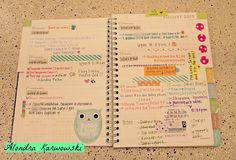 New planner. Bound! | Flickr - Photo Sharing!