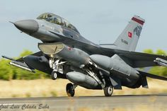F 16 Falcon, War Machine, Viper, New Age, Military Aircraft, Airplanes, Air Force, Fighter Jets, Beast
