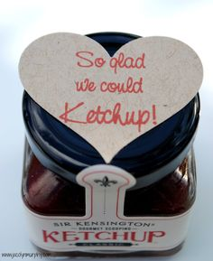 Last Minute Easy Valentines Day Gifts