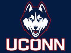Image result for uconn husky logo