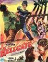 Hellgate (1952)