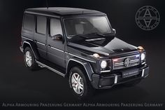 Mercedes-Benz G 63 AMG Luxury Cars. The Mercedes-Benz G 63 AMG is a luxury SUV with a engine, manufactured by AMG. Mercedes G Wagon, Mercedes Benz, G65 Amg, Benz G, Luxury Suv, Dream Garage, High Class, Cars And Motorcycles, Ultimate Garage