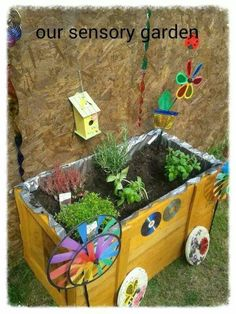 1000 images about sensory gardens on pinterest sensory