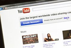 12 Clickable Facts About YouTube for Their 10th Anniversary
